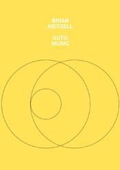 Auto Music