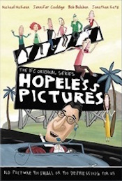Hopeless Pictures