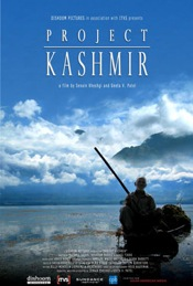 Project Kashmir
