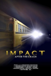 Impact: After The Crash