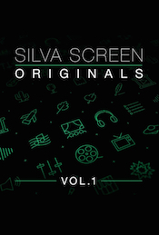 Silva Screen Originals Vol. 1