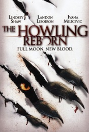 The Howling Reborn
