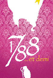 1788 Et Demi