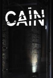 Caïn, Season 2