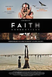 Faith Connections (Kumbh Mela)