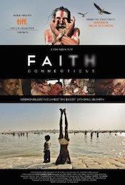 Faith Connections (Kumbh Mela)