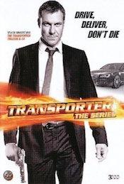 Transporter, S1