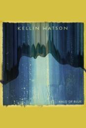 Halo Of Blue