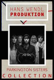Parkington Sisters Collection
