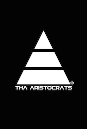 Tha Aristocrats Collection