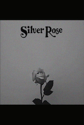 Silver Rose EP